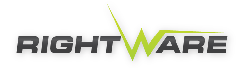 rightware_appoints_roy_taylor_as_head_of_global_sales
