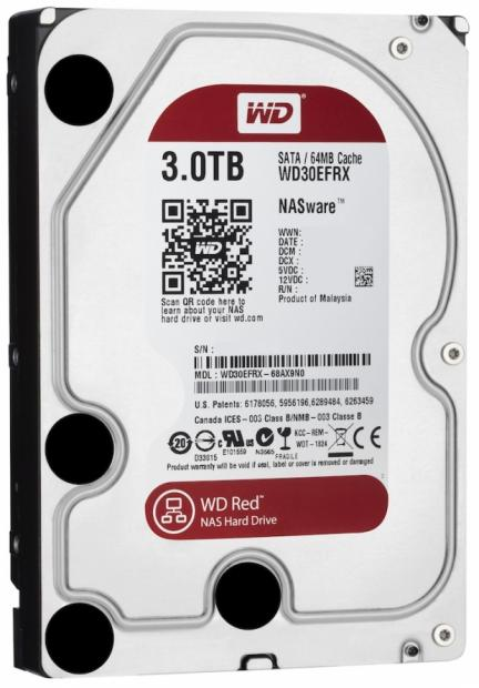 wd_designs_first_hard_drives_for_soho_nas_systems