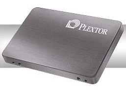 plextor_launches_m5s_series_ssd_stateside
