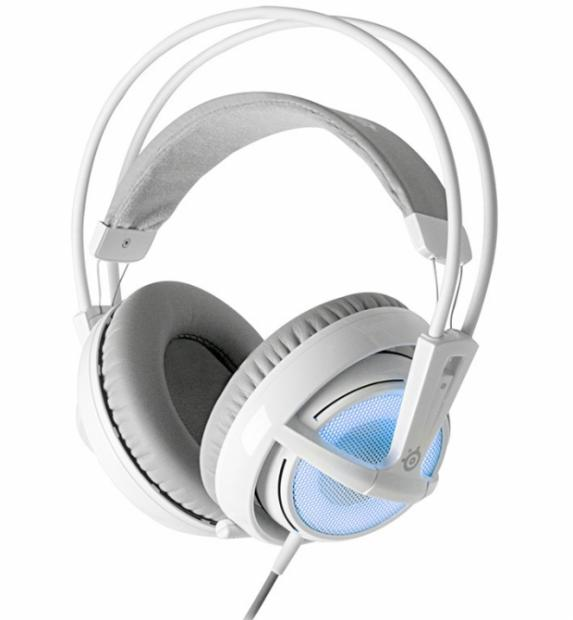 steelseries_siberia_v2_frost_blue_headset_available_now