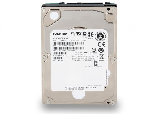 toshiba_announces_next_generation_10_000_rpm_class_enterprise_storage_hdds