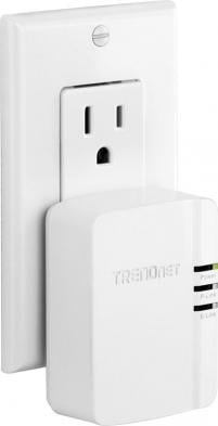 trendnet_ships_world_s_smallest_powerline_networking_adapter