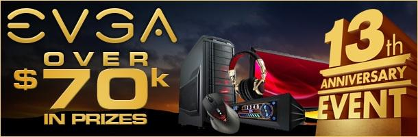 evga_celebrates_its_13th_anniversary_with_70k_sweepstakes