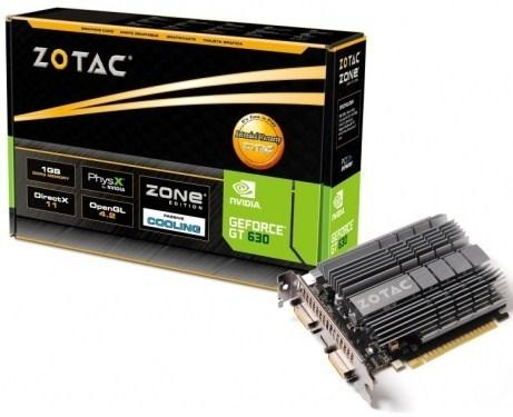 zotac_unveils_geforce_gt_630_and_gt_640_zone_series_silent_graphics_cards