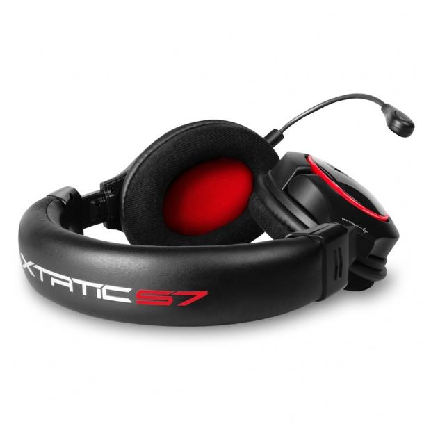 sharkoon_launches_x_tatic_s7_headset_with_dolby_pro_logic_ii_support