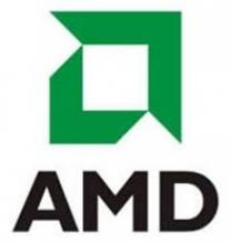 amd_reports_second_quarter_results