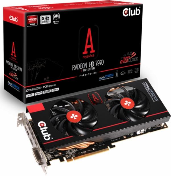 club_3d_announces_hd_7970_royalace_graphics_card
