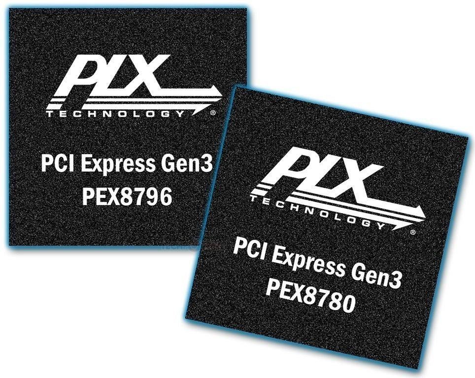 plx_expands_pci_express_gen3_portfolio_adds_versatile_96_80_64_lane_switches