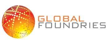 globalfoundries_extending_fab_8_to_meet_strong_customer_demand