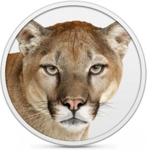 mountain_lion_available_today_from_the_mac_app_store