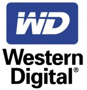 western_digital_announces_record_financial_results