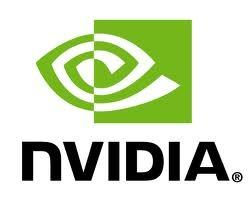 nvidia_sets_conference_call_for_second_quarter_financial_results