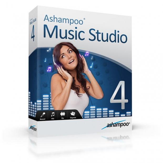ashampoo_music_studio_4_the_all_in_one_solution_for_music_fans