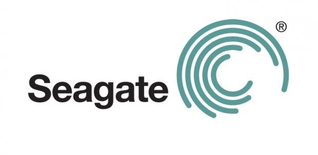 seagate_appoints_gary_gentry_to_lead_solid_state_drive_business