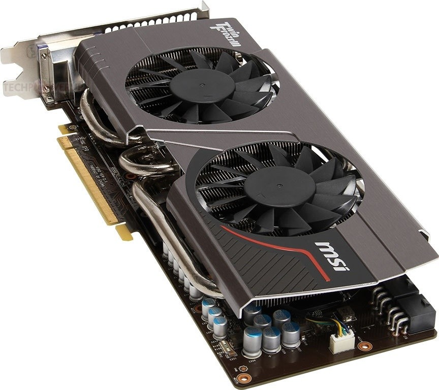 msi_intros_4_gb_geforce_gtx_680_twin_frozr_iii_graphics_card
