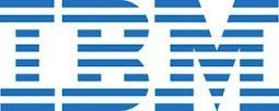 ibm_board_approves_regular_quarterly_cash_dividend