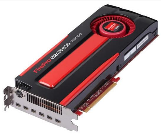 amd_launches_world_s_most_powerful_workstation_graphics_line