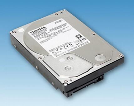 toshiba_to_launch_high_capacity_3_tb_3_5_inch_hdd_for_consumer_products