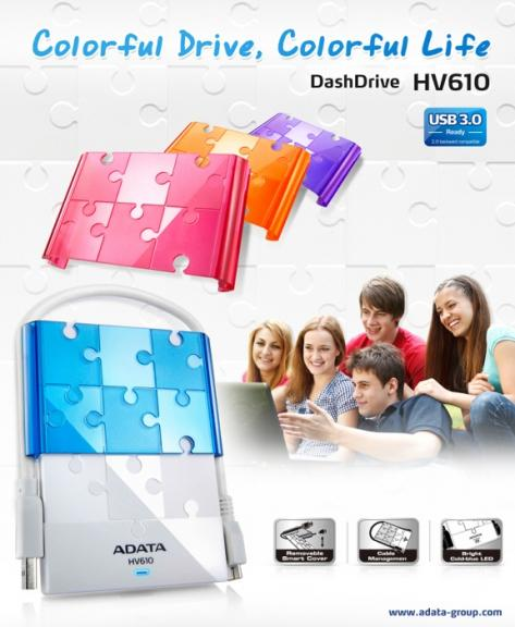 adata_launches_dashdrive_hv610_usb_3_0_external_hard_drive