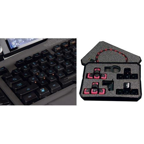 mad_catz_intros_s_t_r_i_k_e_7_professional_gaming_keyboard