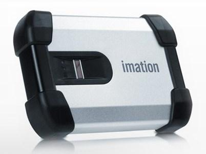 imation_expands_line_of_high_capacity_high_security_hardware_encrypted_usb_hdds