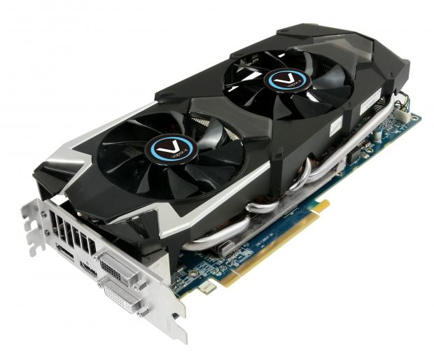 new_sapphire_hd_7950_gets_vapor_x_cooler_dual_bios_and_performance_features