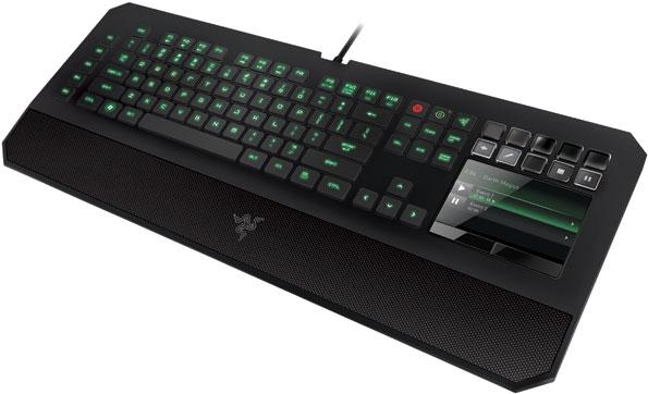 razer_announces_the_deathstalker_ultimate_the_world_s_smartest_keyboard