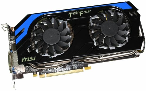 nvidia_unveils_new_weapon_of_choice_for_gamers_the_nvidia_geforce_gtx_660_ti_gpu
