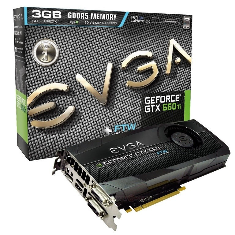 evga_announces_its_geforce_gtx_660_ti_series