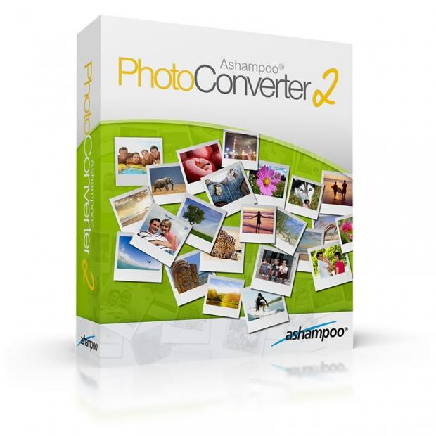 select_get_set_convert_ashampoo_photo_converter_2_because_speed_matters