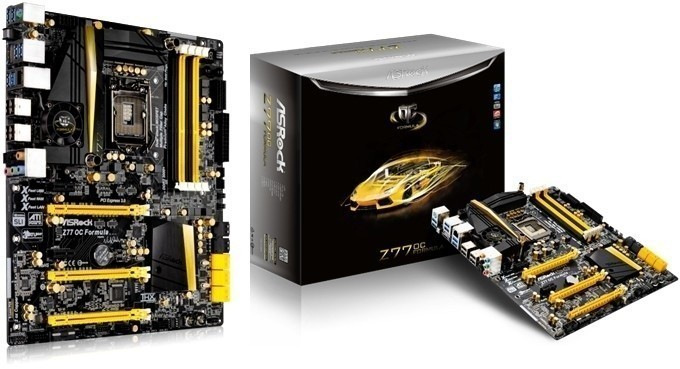 asrock_reveals_its_first_oc_oriented_mainboard_z77_oc_formula