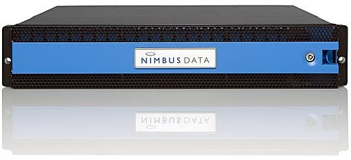 nimbus_data_launches_powerful_new_flash_memory_arrays_to_enable_future_proof_ultra_efficient_data_centers