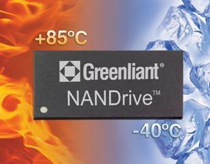 greenliant_pushes_mlc_nand_based_nandrive_ssds_to_industrial_temperatures