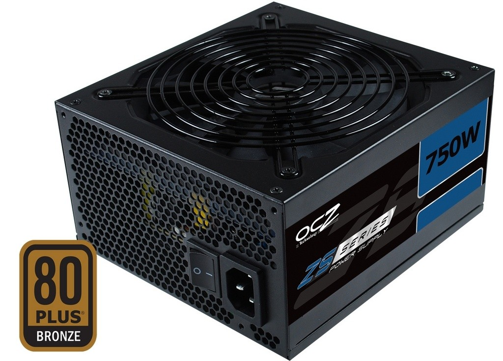 ocz_unveils_zs_series_power_supplies