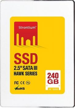strontium_technology_announces_hawk_ssd_series