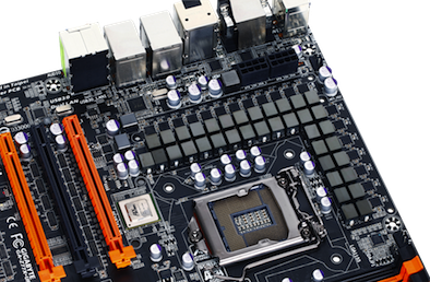 gigabyte_launches_flagship_z77x_up7_motherboard