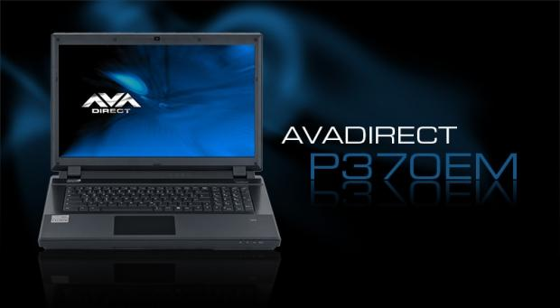 avadirect_now_lists_clevo_p370em_17_3_core_i7_sli_crossfire_gaming_notebook