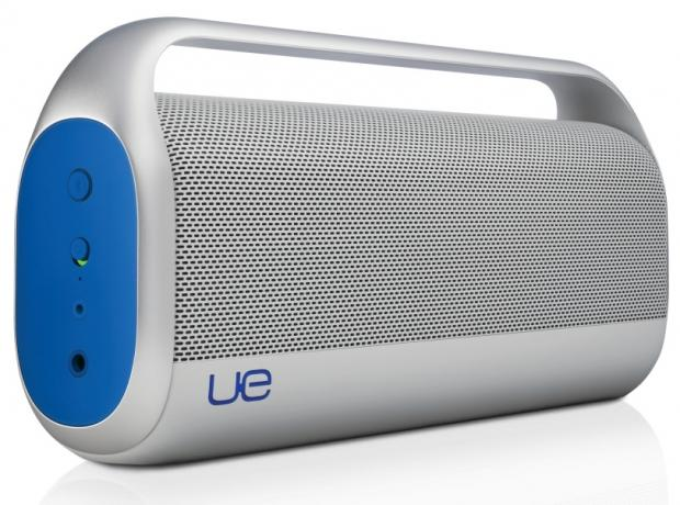 new_line_from_logitech_ue_delivers_pure_undiluted_music_anytime_anywhere
