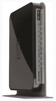 netgear_introduces_new_feature_rich_high_performance_n750_premium_wifi_router