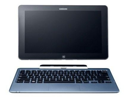 samsung_introduces_new_slate_pcs_featuring_windows_8_and_detachable_keyboard