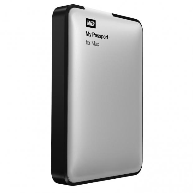 wd_portable_hard_drives_for_mac_users_rev_up_on_usb_3_0_speed_and_larger_capacity_while_keeping_compact_design
