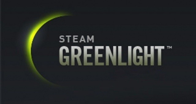 valve_launches_steam_greenlight