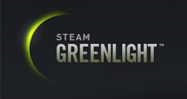 7466 01 valve launches steam greenlight full Valve announces newest batch of greenlit games