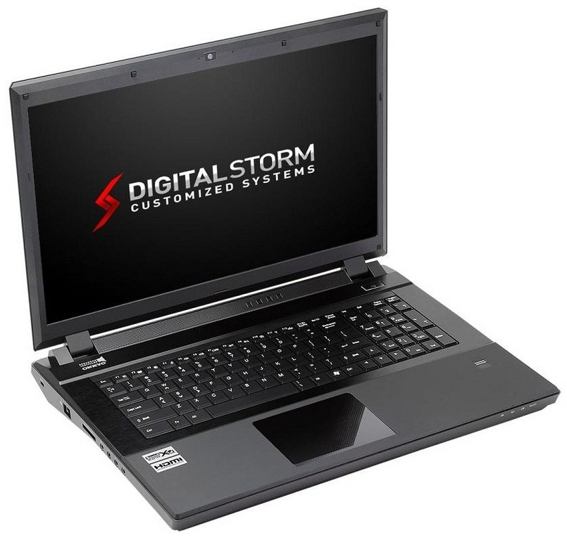 digital_storm_introduces_the_x17e_17_inch_gaming_laptop