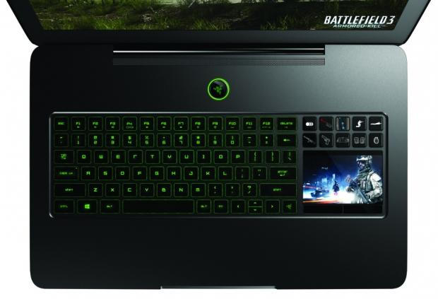 razer_announces_updated_blade_gaming_laptop