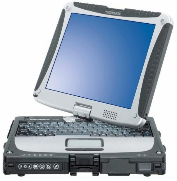 panasonic_upgrades_fully_rugged_toughbook_19_convertible_tablet_pc