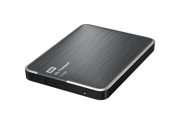 wd_ships_new_slim_and_sleek_family_of_portable_hard_drives