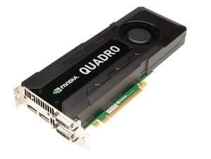 mac_pro_users_gain_unprecedented_performance_with_nvidia_quadro_k5000