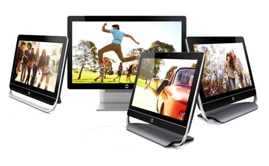hp_introduces_new_consumer_all_in_one_pcs_with_advanced_touch_technology