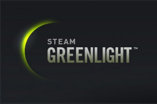 first_titles_get_steam_s_greenlight